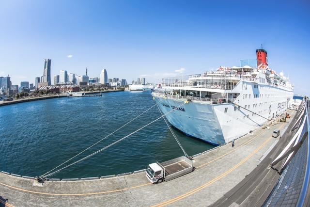 【取材】ピースボートの船内活動や生活実態を語ってくれました